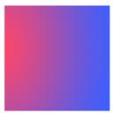 kurumsal-egitim-icon-128